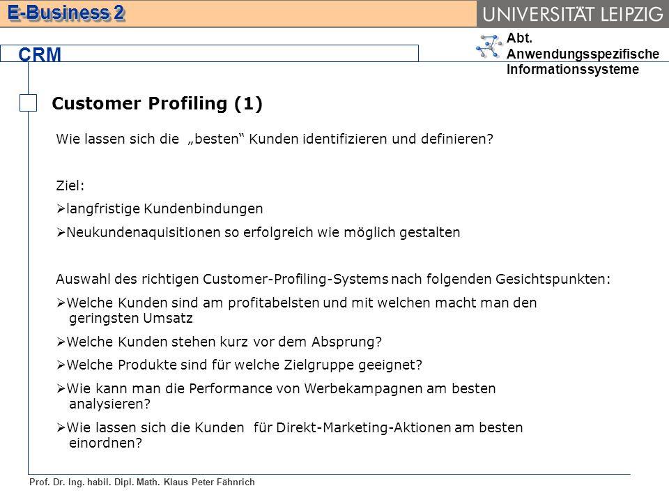 CRM Customer Profiling (1)