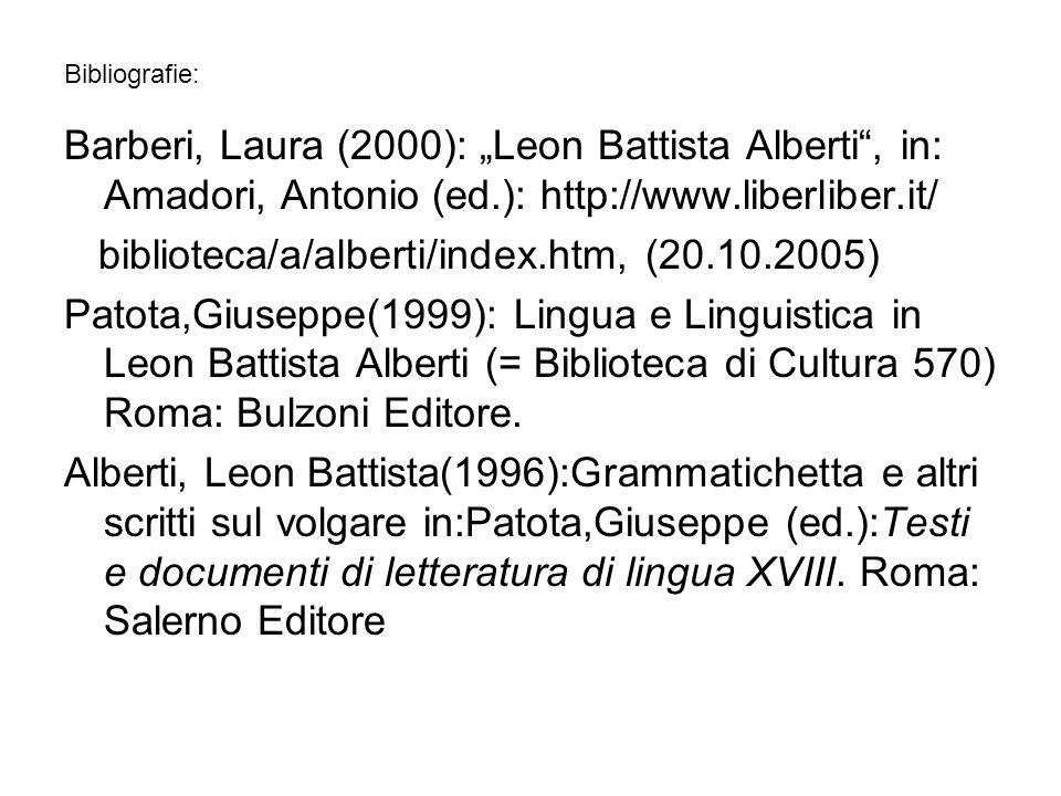 biblioteca/a/alberti/index.htm, (20.10.2005)