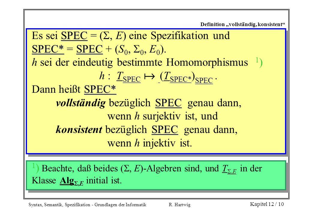 h : TSPEC  (TSPEC*)SPEC .