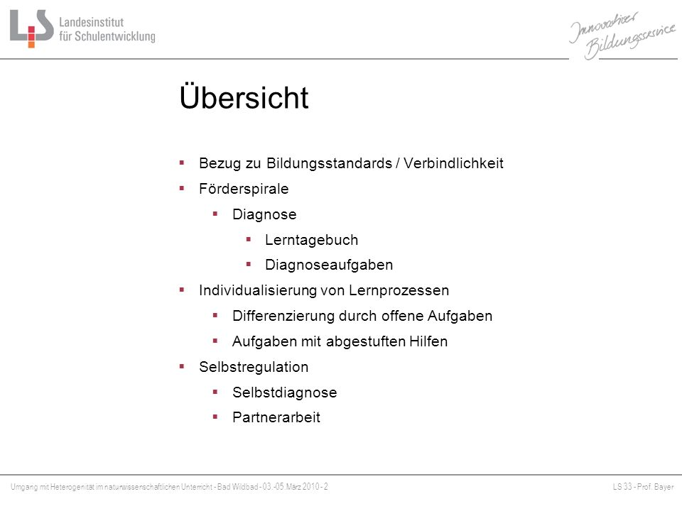 pdf Der Liquor: Untersuchung