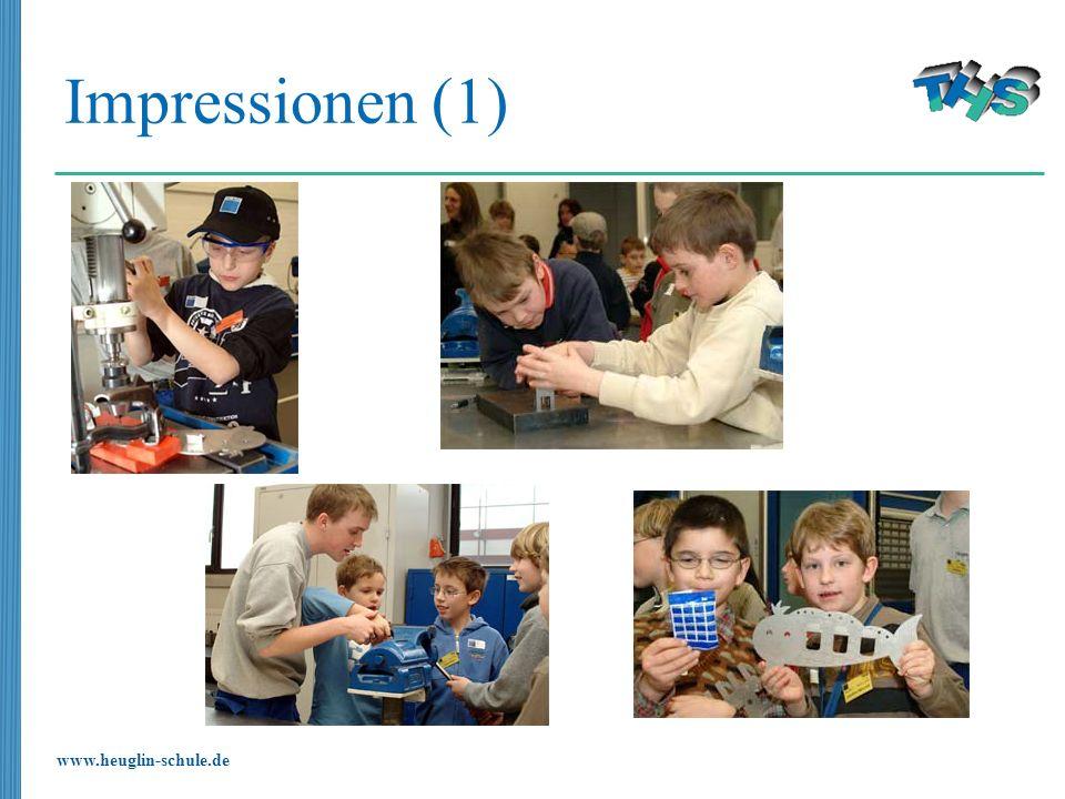 Impressionen (1)