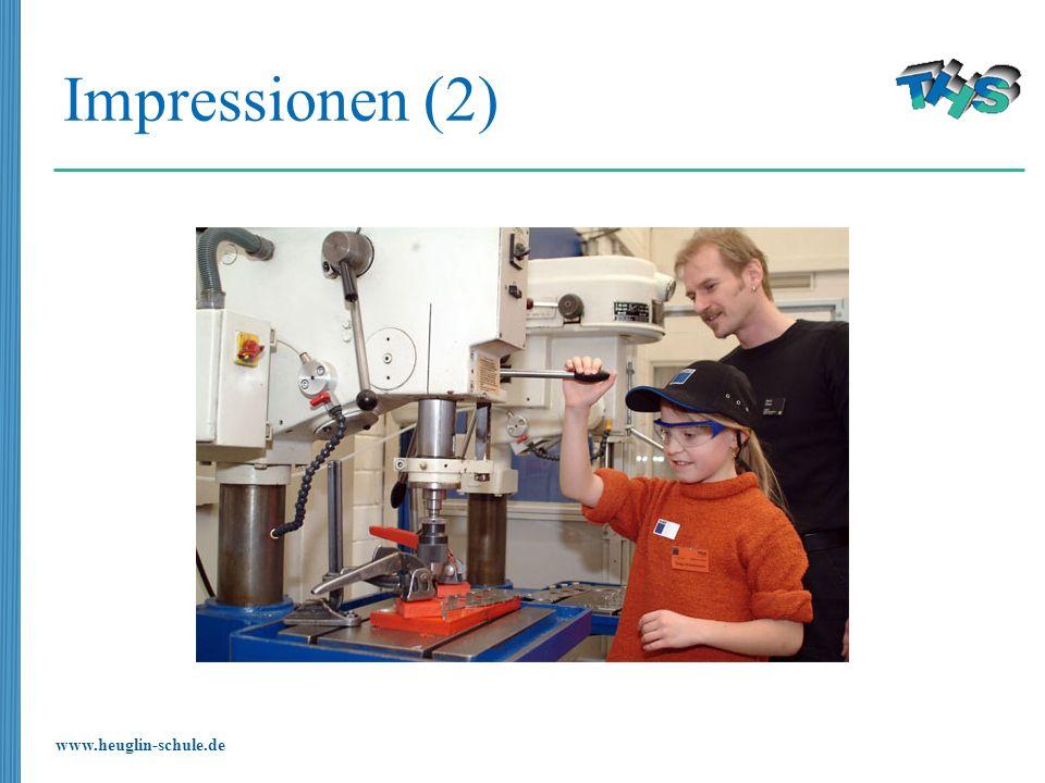 Impressionen (2)