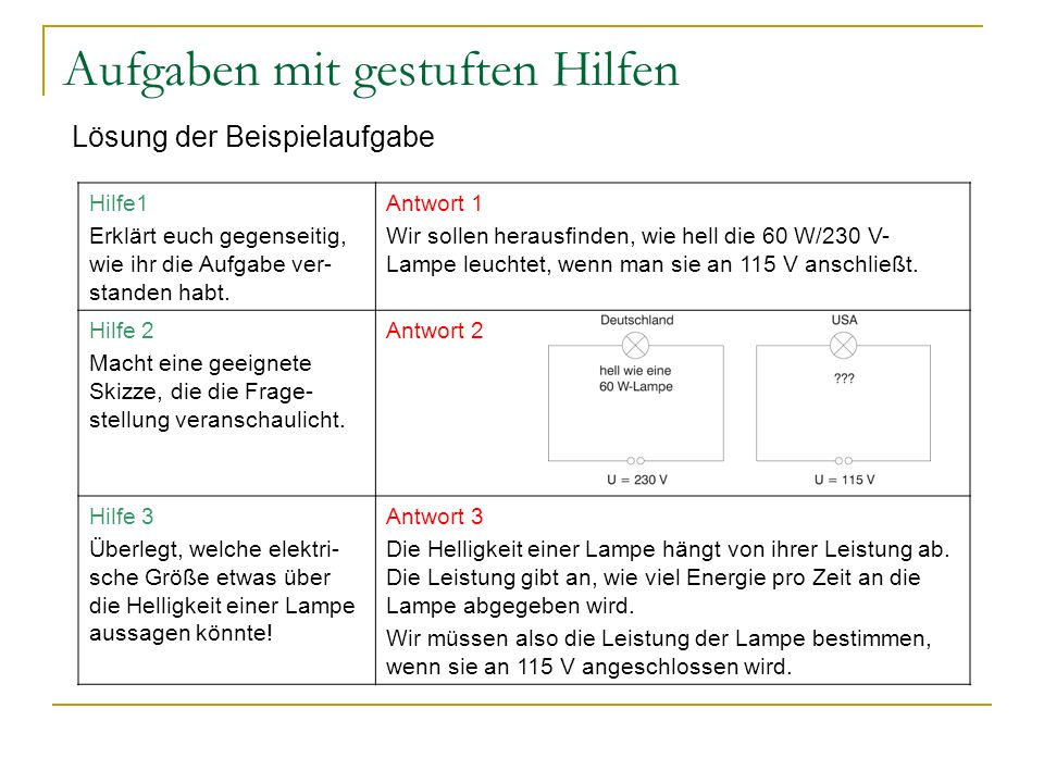 Schön Holt Rinehart And Winston Biologie Arbeitsblatt Antworten ...