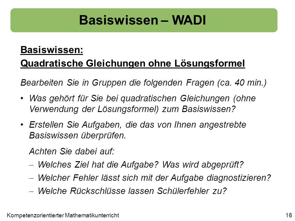 Beste Factoring Quadratischen Gleichungen Arbeitsblatt Ideen ...