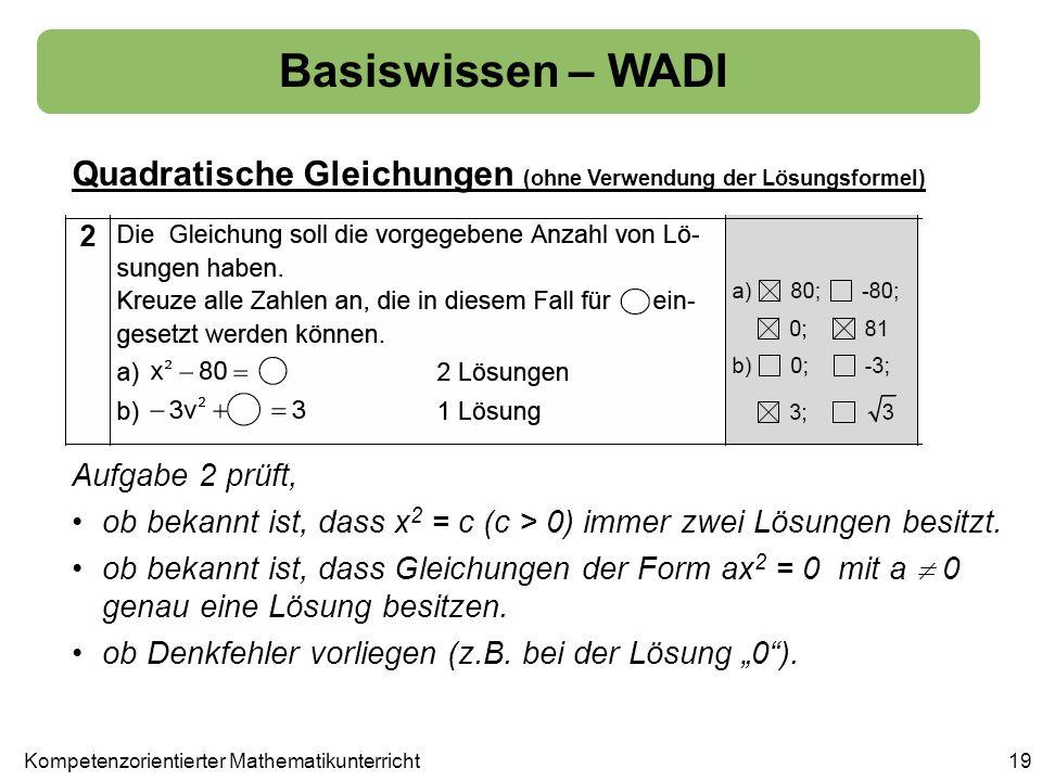 Groß Umstellen Gleichungen Arbeitsblatt Mit Antworten Ideen ...