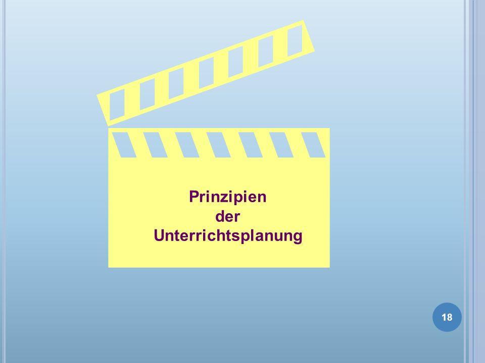 (vgl. Dr. Margitta Kuty, Universität Greifswald)