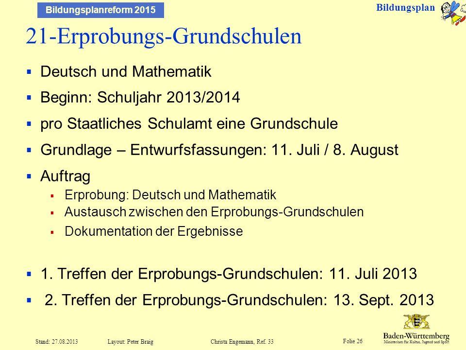 21-Erprobungs-Grundschulen