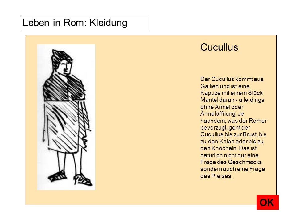 Cucullus