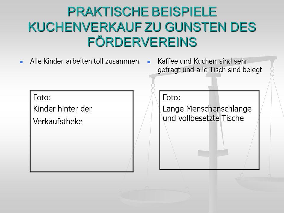 Workshop kinderrechte ppt video online herunterladen for Praktische tische