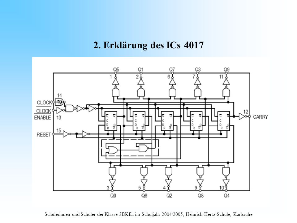 Charmant Elektrischer Sitz Schaltplan Fotos - Elektrische Schaltplan ...