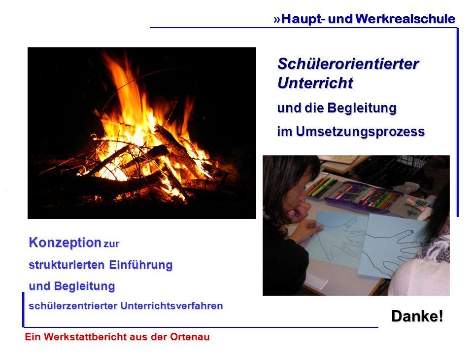Haupt- und Werkrealschule