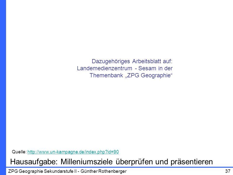Ziemlich Zellenergie Überprüfung Arbeitsblatt Galerie - Super ...
