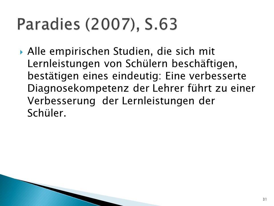 Paradies (2007), S.63