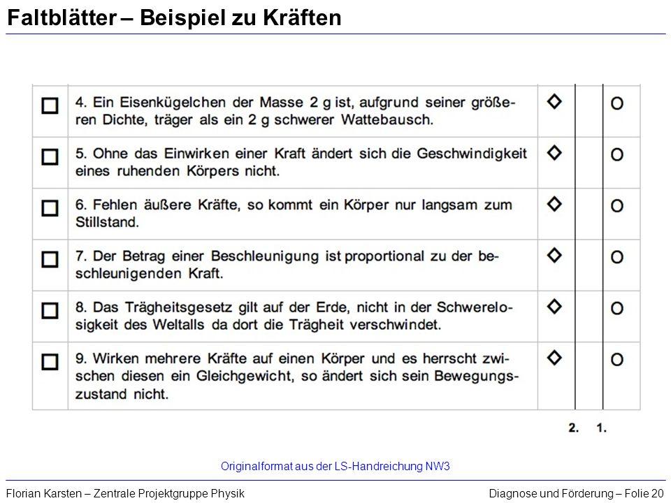 Wunderbar Einheit 1 Arbeitsblatt 4 Angewendet Dichte Probleme ...