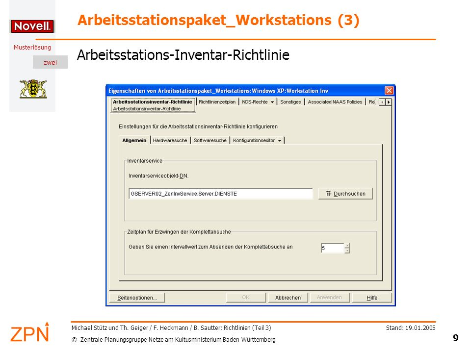 Arbeitsstationspaket_Workstations (3)