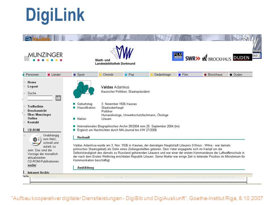DigiLink 27.03.2017.