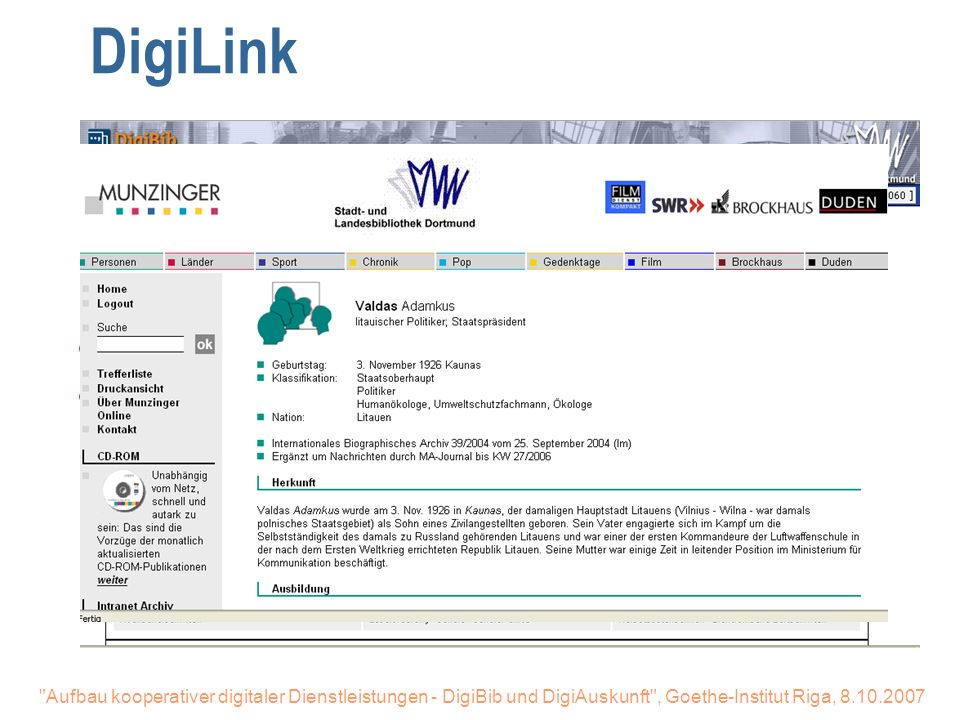 DigiLink27.03.2017.