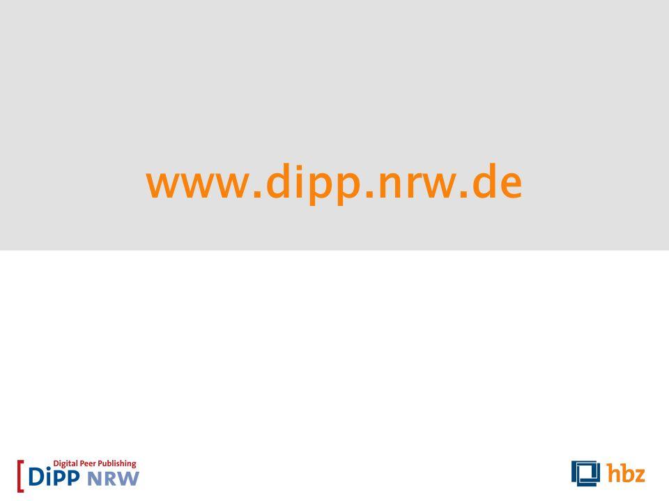 www.dipp.nrw.de
