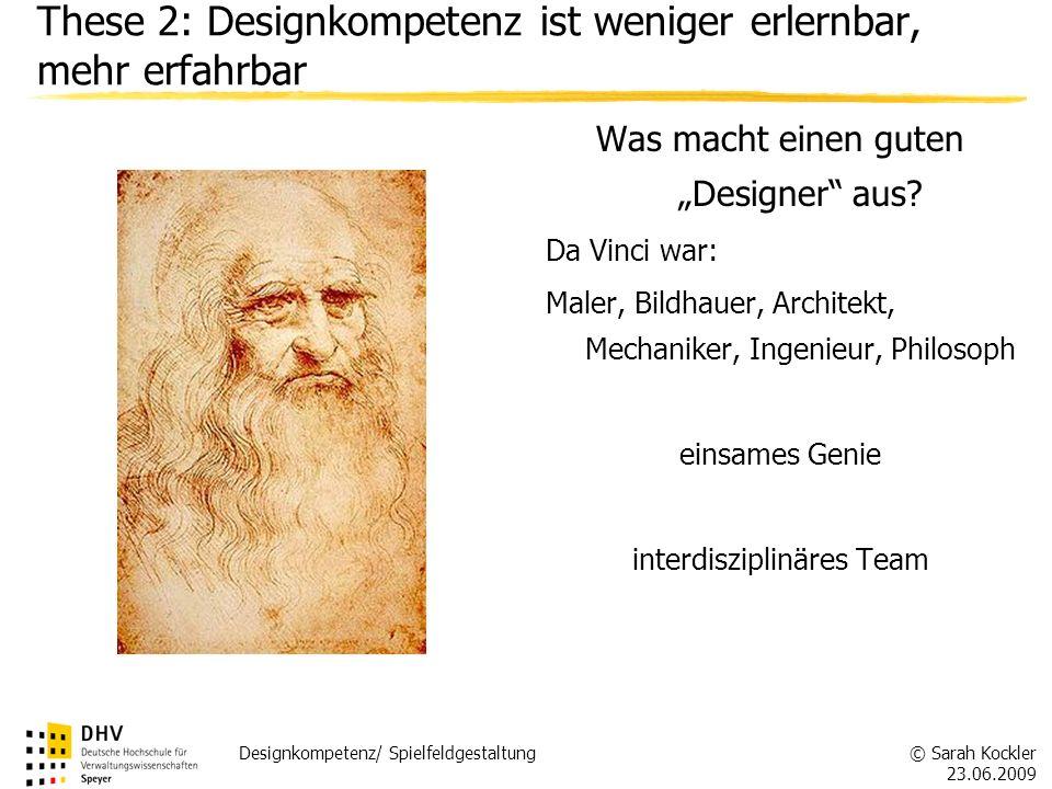 Designkompetenz/Spielfeldgestaltung - ppt herunterladen