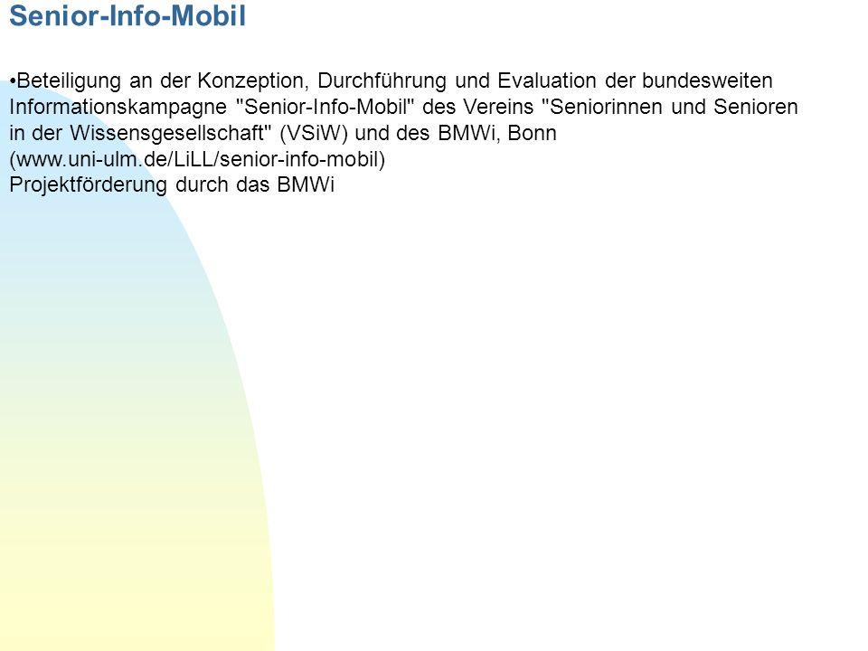 Senior-Info-Mobil