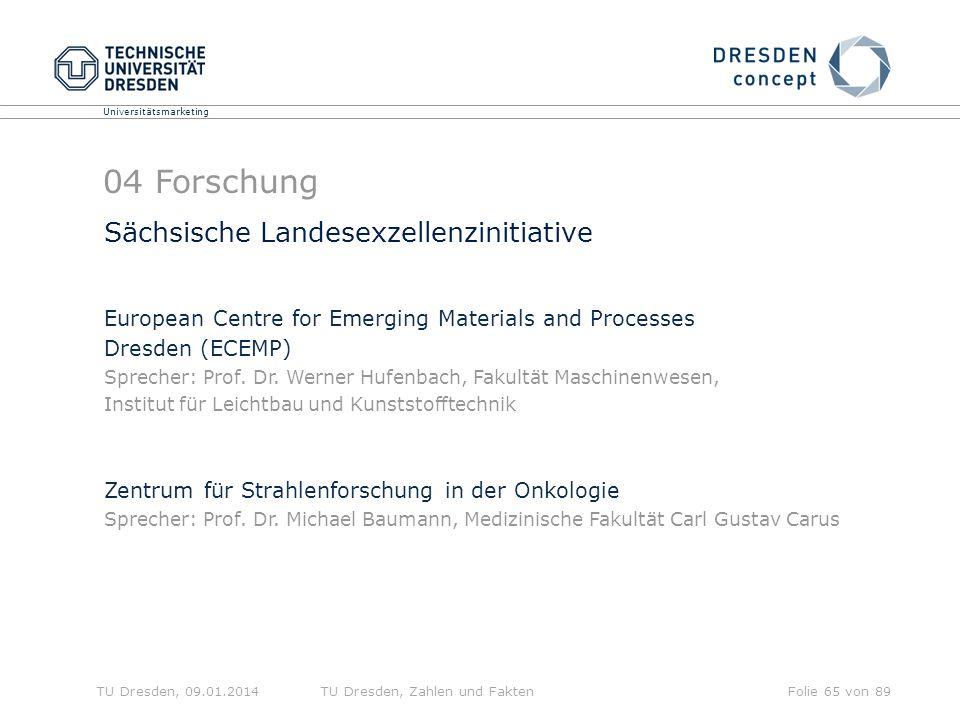 04 Forschung Sächsische Landesexzellenzinitiative