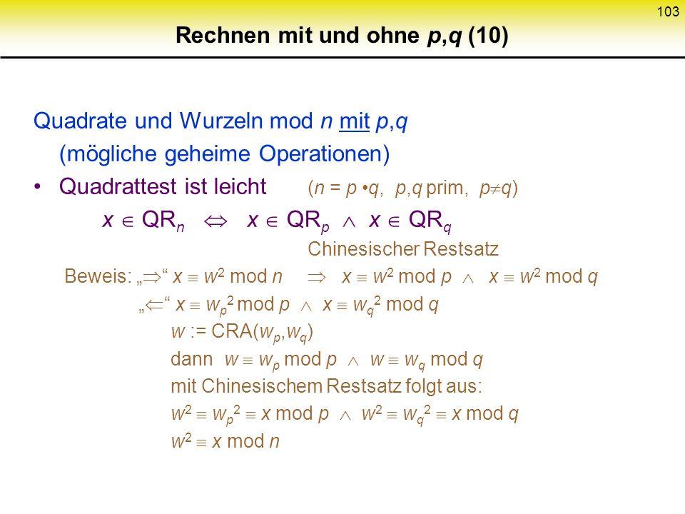 Rechnen mit und ohne p,q (10)