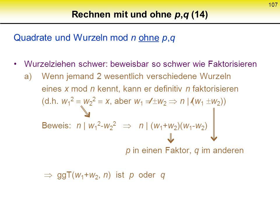 Rechnen mit und ohne p,q (14)