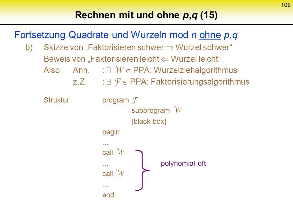 Rechnen mit und ohne p,q (15)