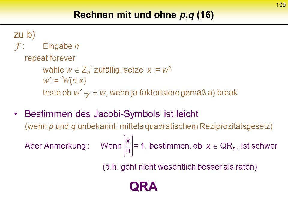 Rechnen mit und ohne p,q (16)