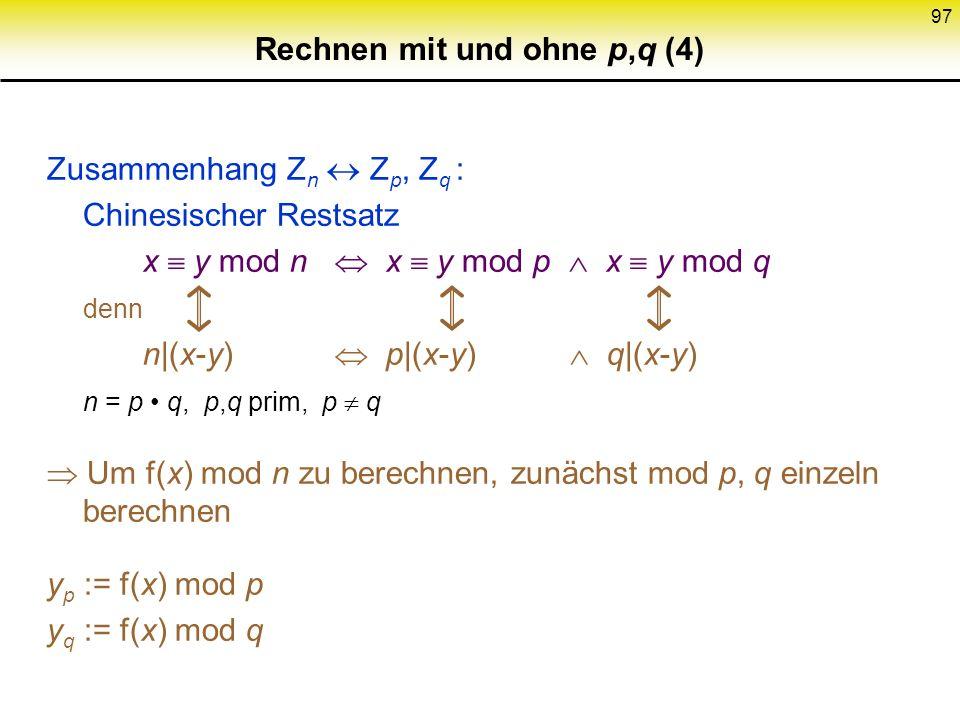 Rechnen mit und ohne p,q (4)