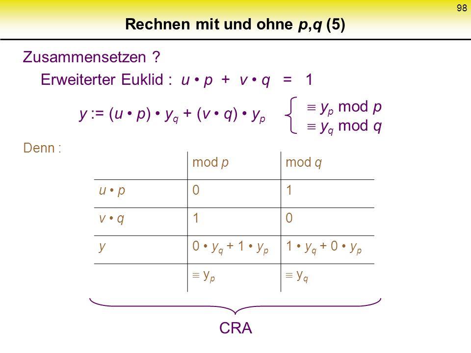 Rechnen mit und ohne p,q (5)