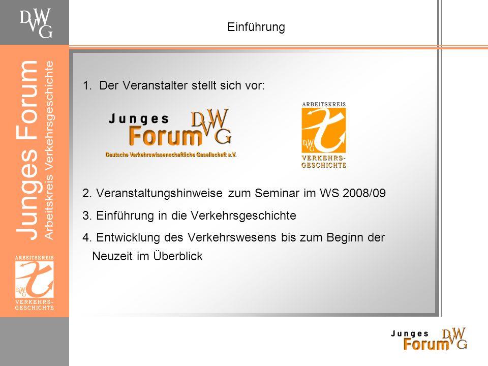 Deutsche Verkehrswissenschaftliche Gesellschaft e.V.