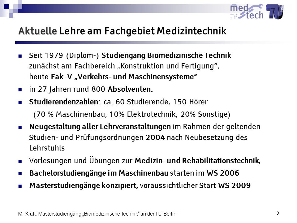 Gemütlich Elektrotechnik Lebenslauf Für Neue Absolventen Ideen ...