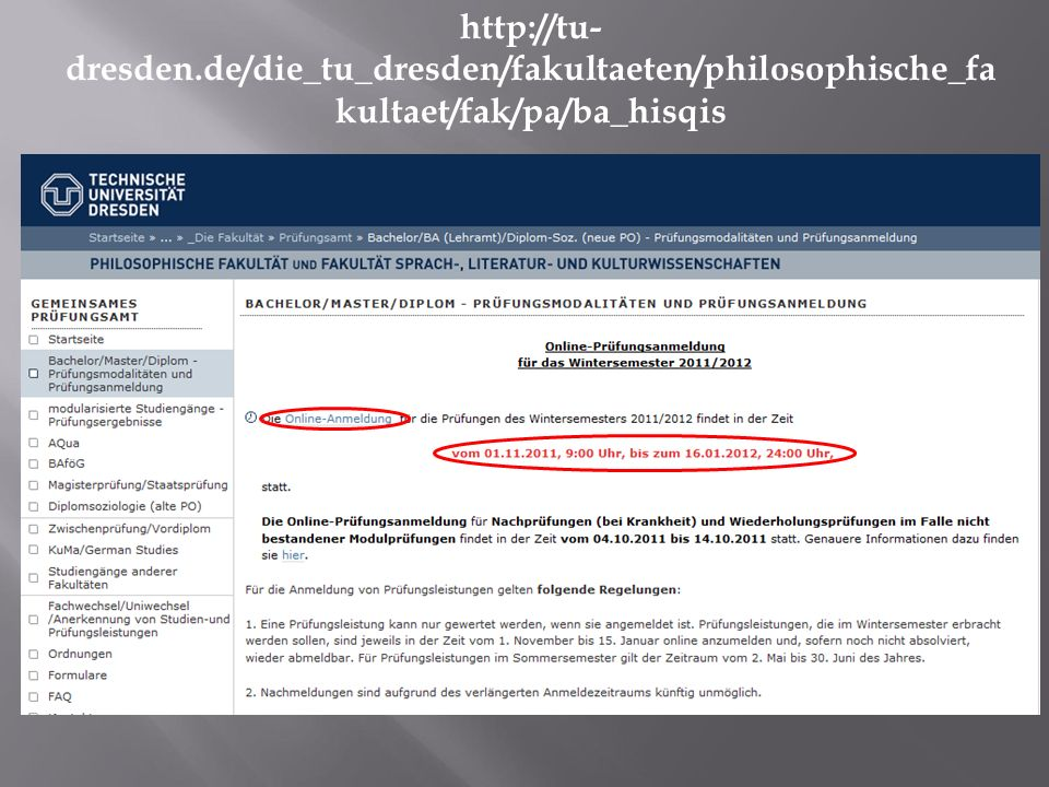http://tu-dresden.de/die_tu_dresden/fakultaeten/philosophische_fakultaet/fak/pa/ba_hisqis