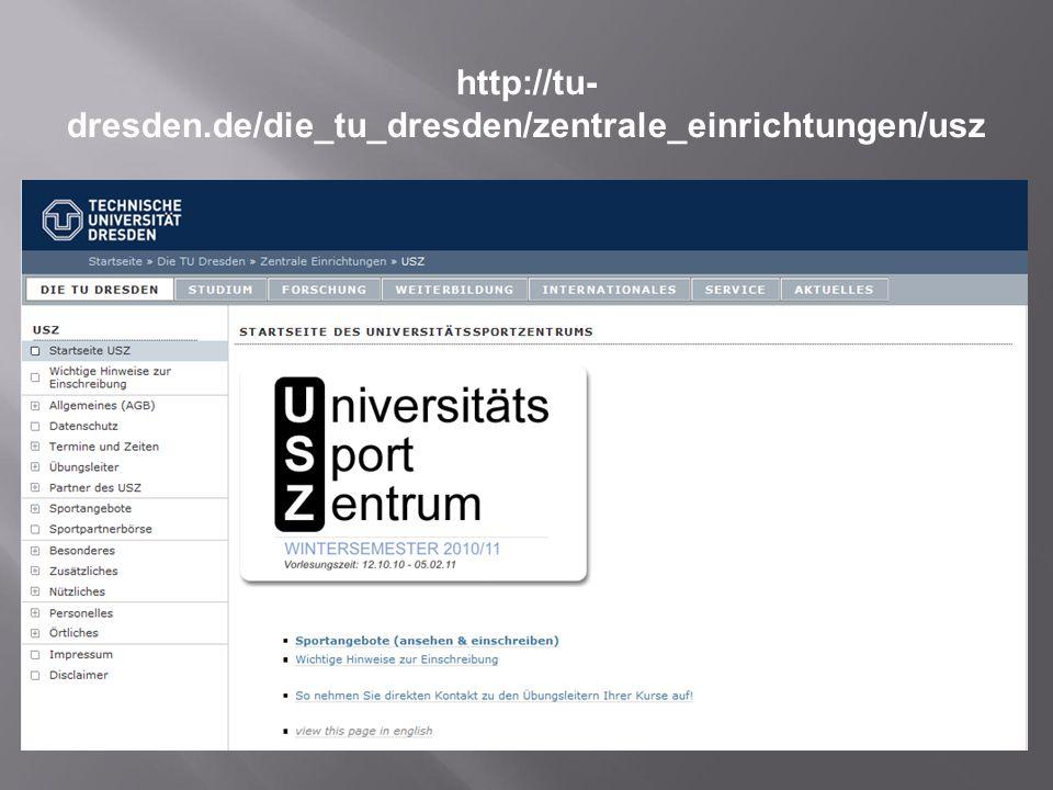 http://tu-dresden.de/die_tu_dresden/zentrale_einrichtungen/usz