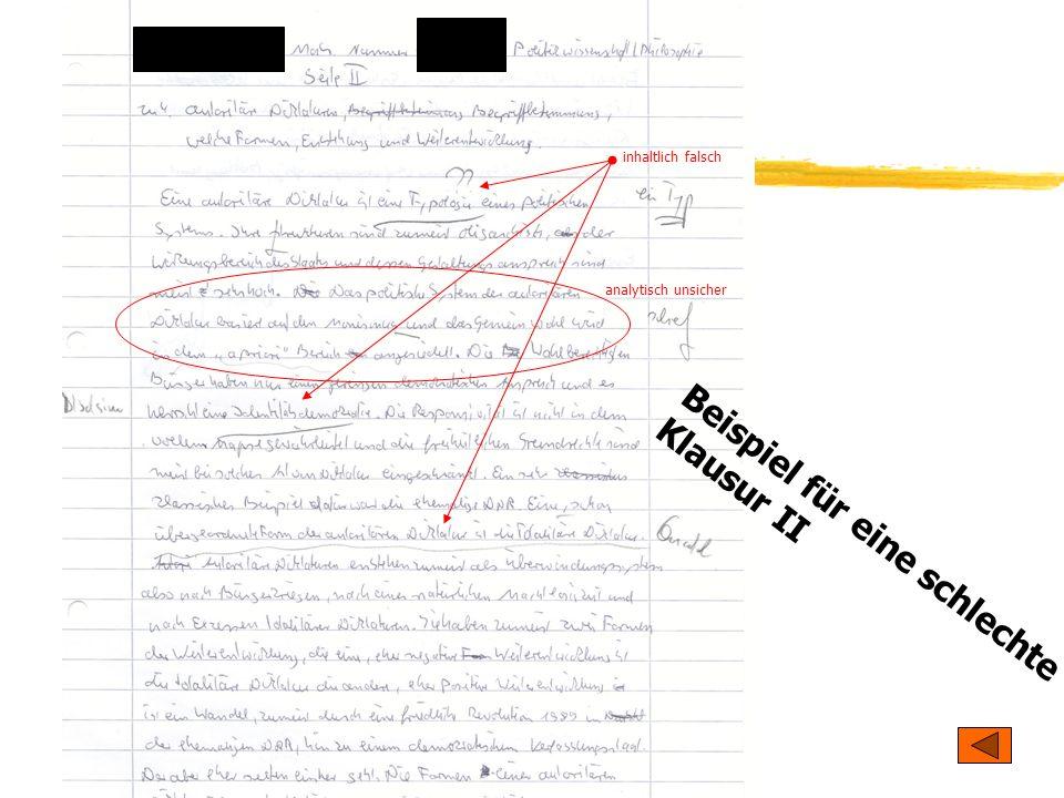 Tmdsas essay examples photo 4