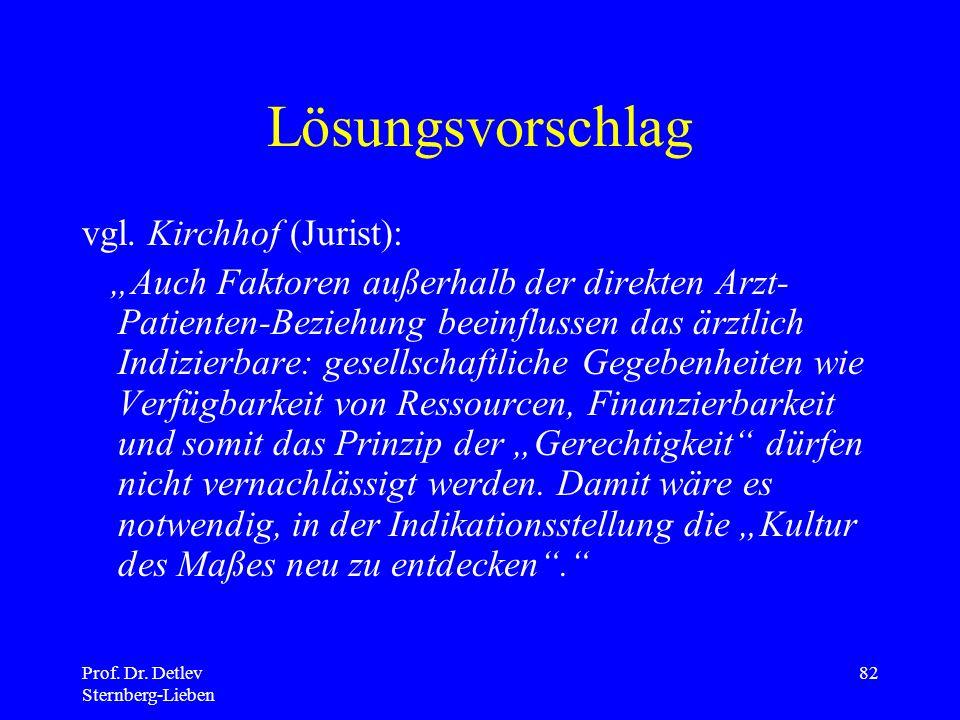 Lösungsvorschlag vgl. Kirchhof (Jurist):