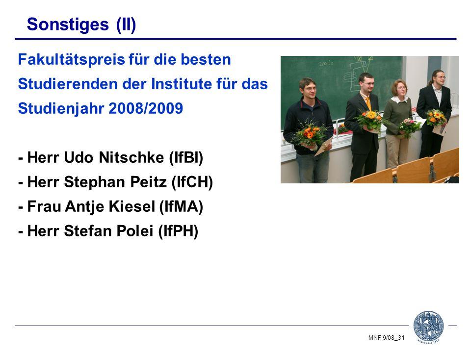 Prof. Dr. Udo Kragl, Universität Rostock