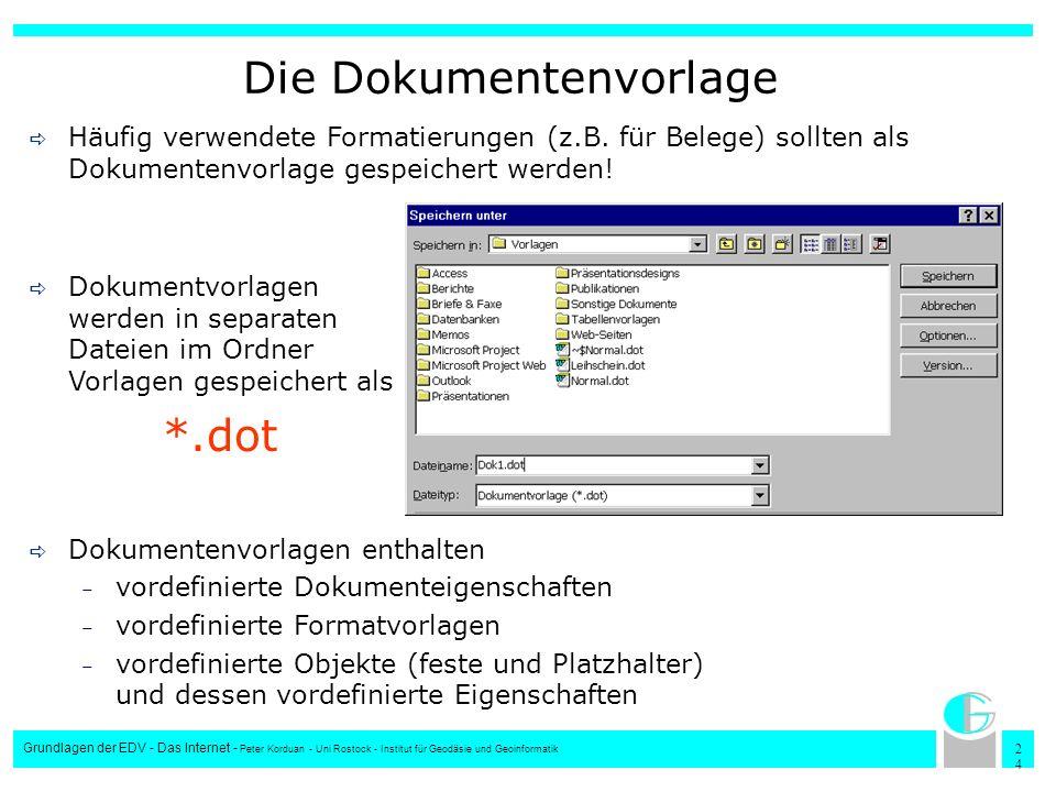 Beste Prd Dokumentvorlage Bilder - Entry Level Resume Vorlagen ...