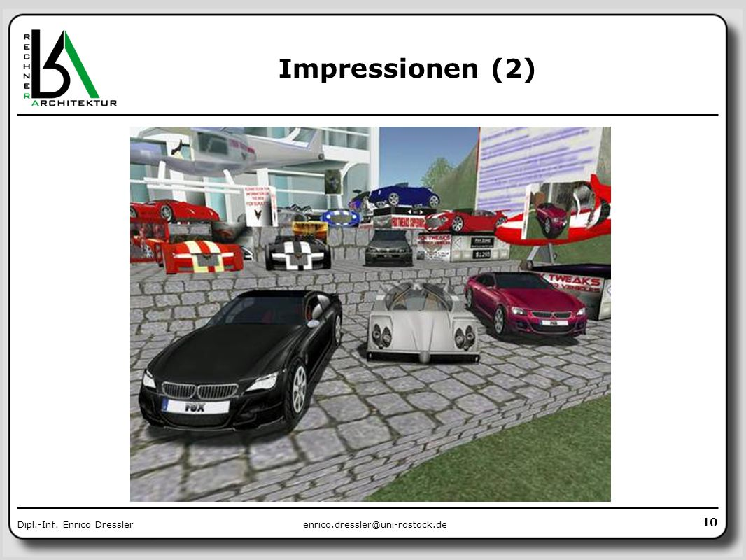 Impressionen (2) 10