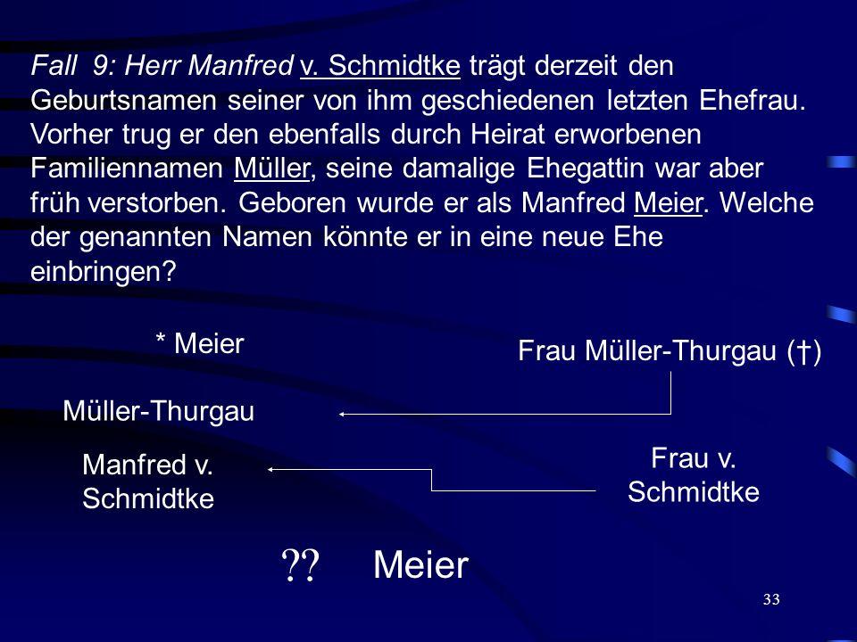 Frau Müller-Thurgau (†)