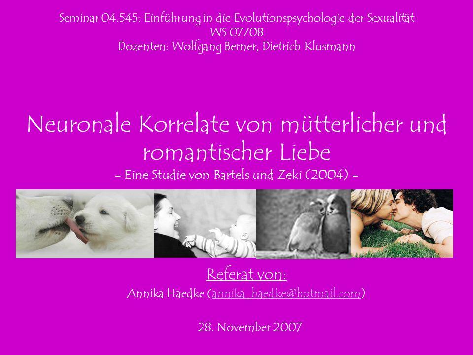 Annika Haedke (annika_haedke@hotmail.com)