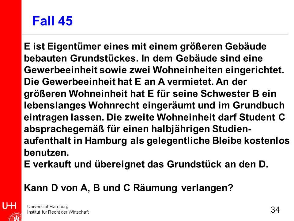 Fall 45