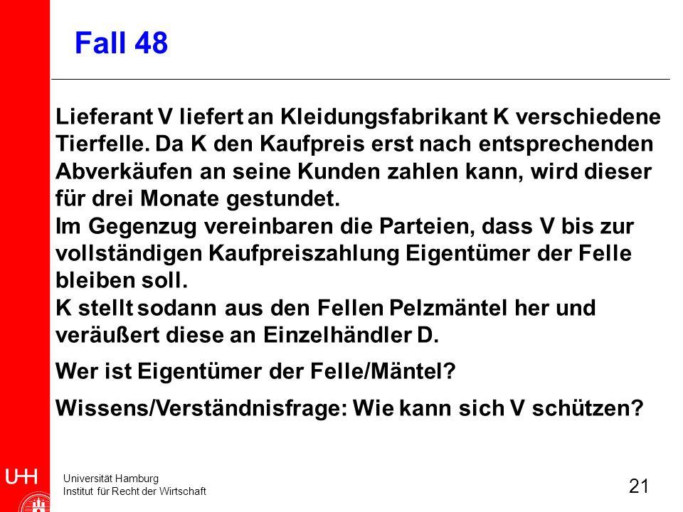 Fall 48