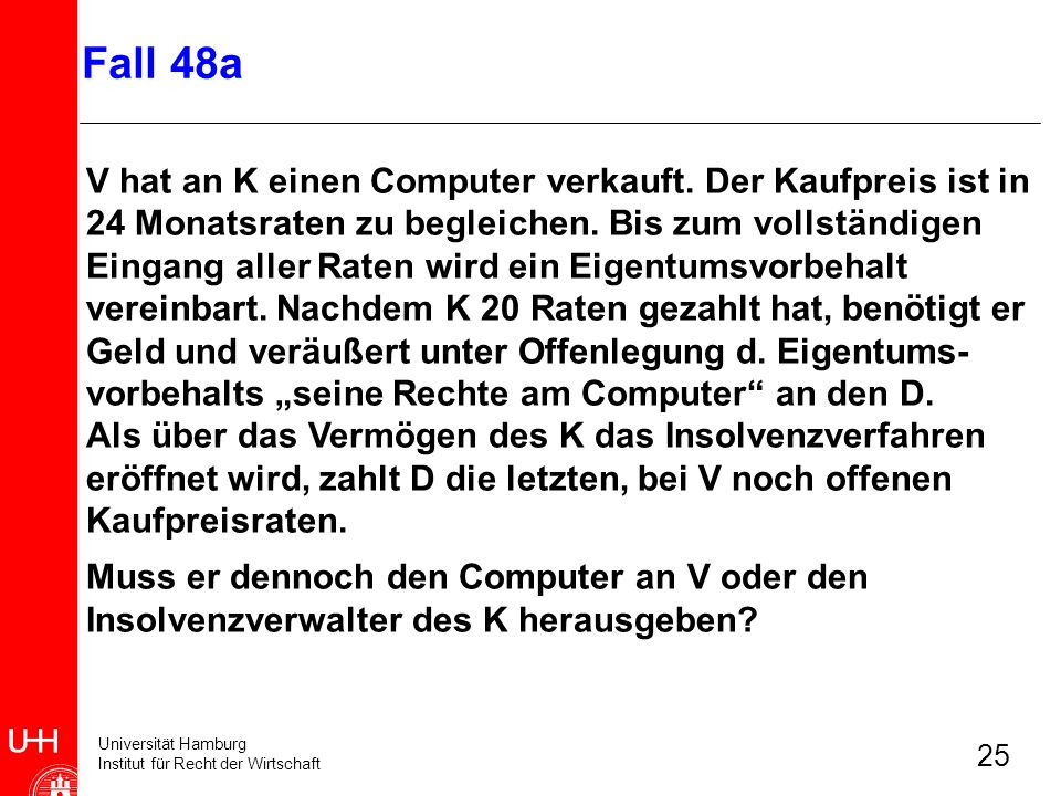 Fall 48a