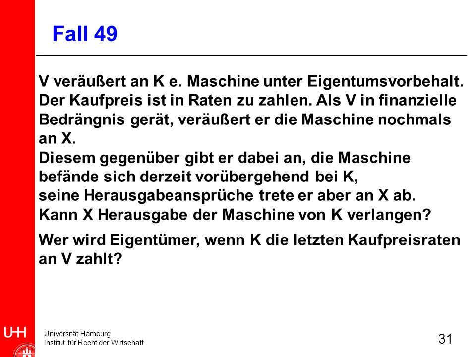 Fall 49
