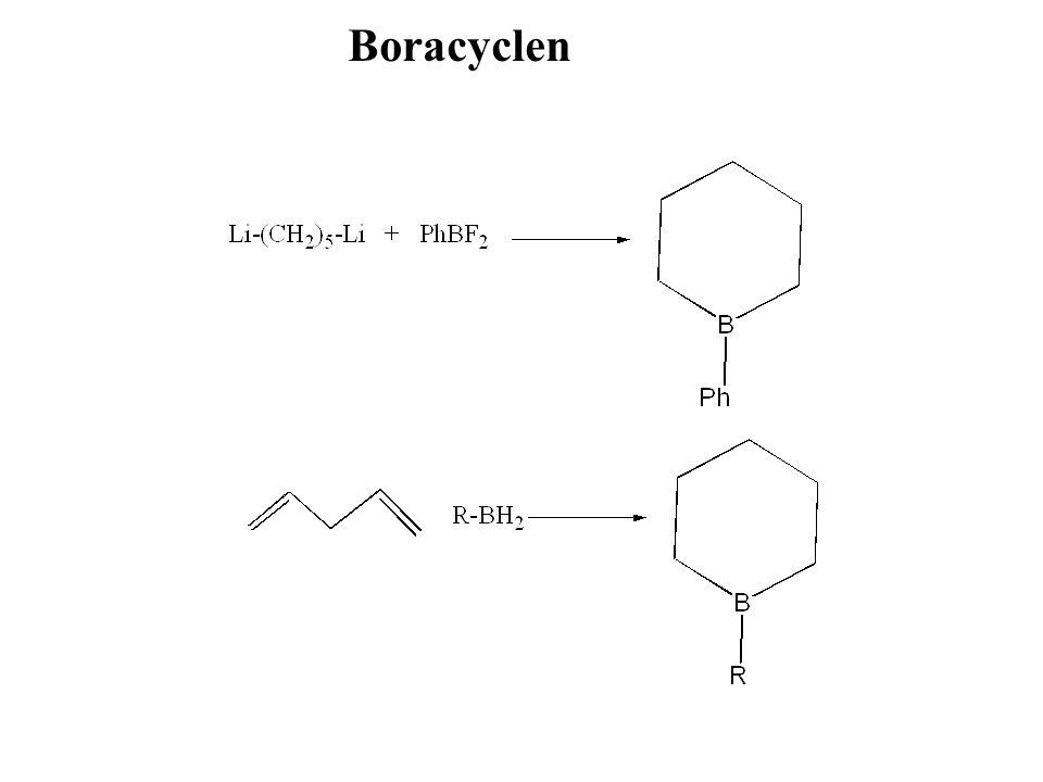Boracyclen