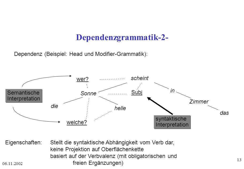 Dependenzgrammatik-2-