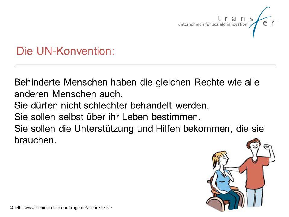 konstituierende Sitzung der Steuerungsgruppe zur Teilhabeplanung am 25