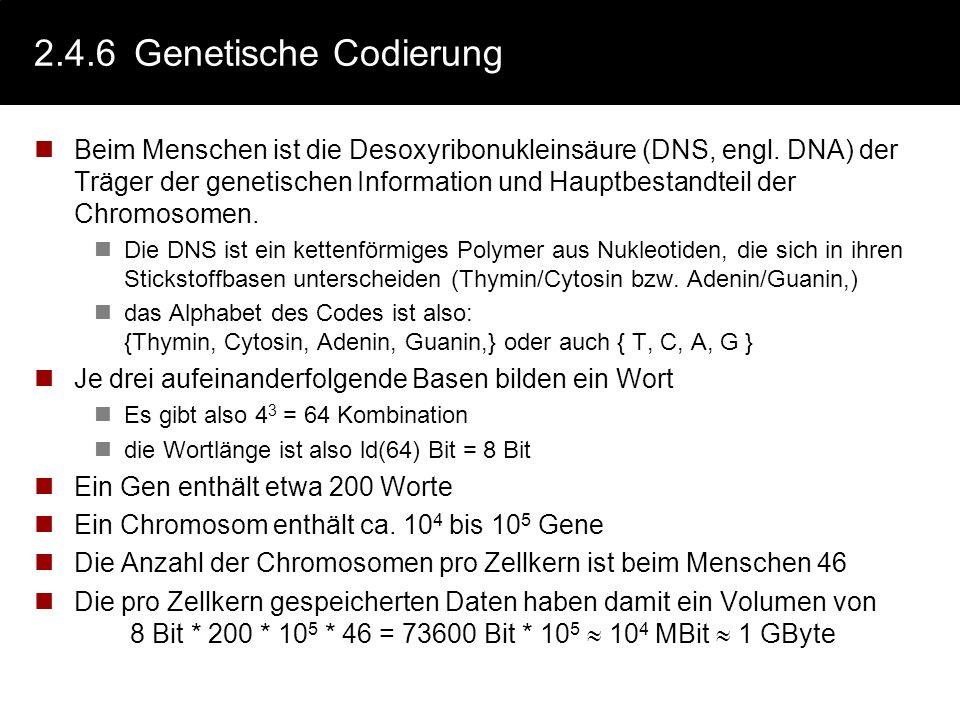 Tolle Mutation Arbeitsblatt Antworten Ideen - Arbeitsblätter für ...